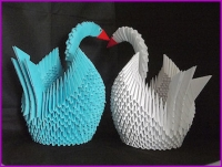 white and blue swan.jpg
